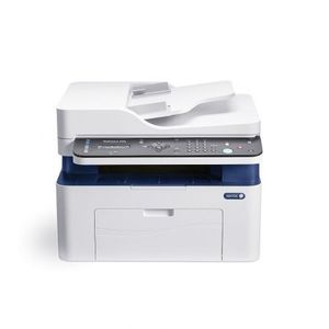 Принтер Xerox WORKCENTRE 3025NI 4 IN 1